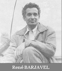 http://bazar-de-la-litterature.cowblog.fr/images/Auteurs/Barjavel.jpg