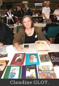http://bazar-de-la-litterature.cowblog.fr/images/Auteurs/ClaudineGlot.jpg