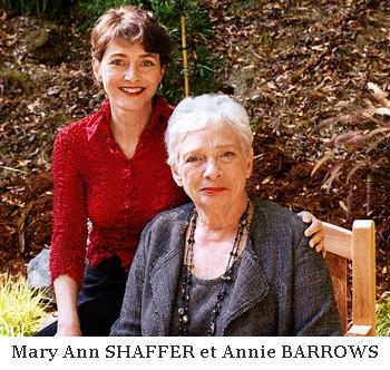 http://bazar-de-la-litterature.cowblog.fr/images/Auteurs/maryannshafferanniebarrows.jpg