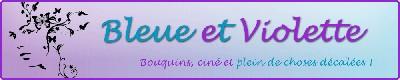 http://bazar-de-la-litterature.cowblog.fr/images/Bannieresliens/ELIZABETH.jpg