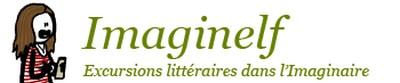 http://bazar-de-la-litterature.cowblog.fr/images/Bannieresliens/LELF.jpg