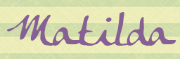 http://bazar-de-la-litterature.cowblog.fr/images/Bannieresliens/MATILDA.jpg
