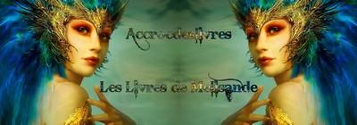 http://bazar-de-la-litterature.cowblog.fr/images/Bannieresliens/bannieremelisandeaccrocdeslivres.jpg