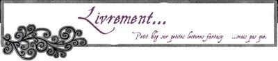 http://bazar-de-la-litterature.cowblog.fr/images/Bannieresliens/livrement.jpg
