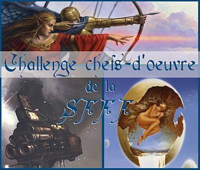http://bazar-de-la-litterature.cowblog.fr/images/Challenges/LogoChalengeSfff2.jpg