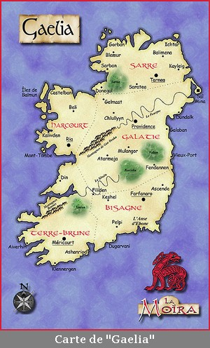 http://bazar-de-la-litterature.cowblog.fr/images/Divers1/gaelia.jpg