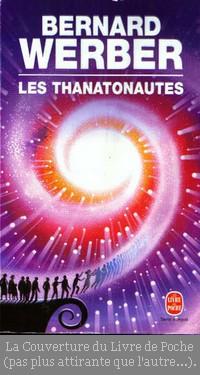 http://bazar-de-la-litterature.cowblog.fr/images/Divers1/thanatonautes.jpg