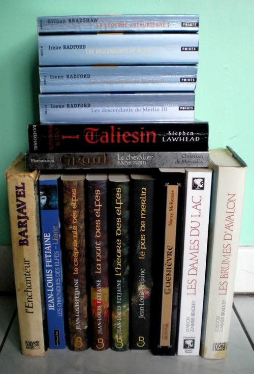 http://bazar-de-la-litterature.cowblog.fr/images/Divers3/ARTHURREECRITURE.jpg