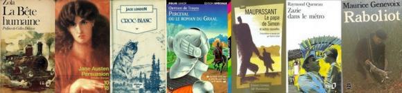 http://bazar-de-la-litterature.cowblog.fr/images/Divers3/CLASSIQUE.jpg