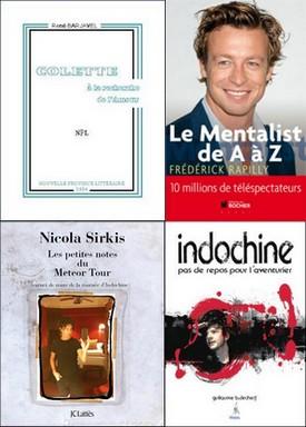 http://bazar-de-la-litterature.cowblog.fr/images/Divers3/ESSAI.jpg