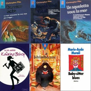 http://bazar-de-la-litterature.cowblog.fr/images/Divers3/JEUNESSE.jpg