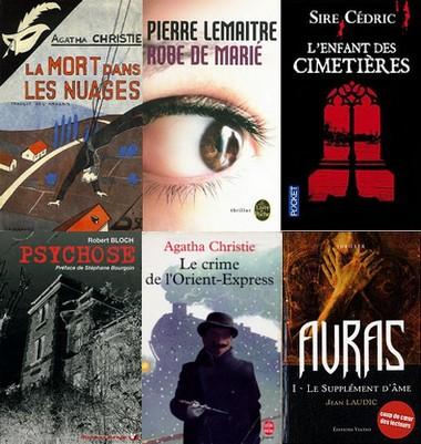 http://bazar-de-la-litterature.cowblog.fr/images/Divers3/POLICIER-copie-1.jpg