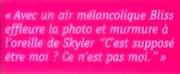 http://bazar-de-la-litterature.cowblog.fr/images/Divers3/petitesoeurmonamourquatriemedecouverture-copie-1.jpg