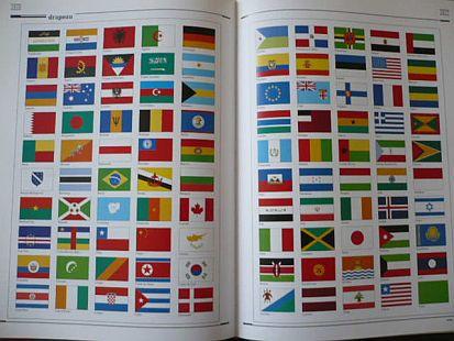 http://bazar-de-la-litterature.cowblog.fr/images/Drapeaux/drapeauxdumonde-copie-1.jpg