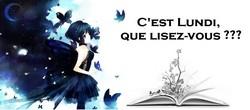 http://bazar-de-la-litterature.cowblog.fr/images/Habillage/CestLundiGalleane.jpg