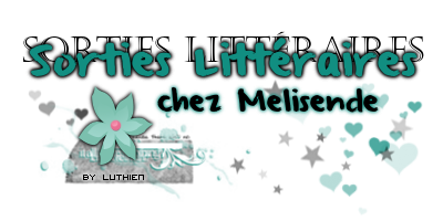 http://bazar-de-la-litterature.cowblog.fr/images/Habillage/logosortieslitteraires.png