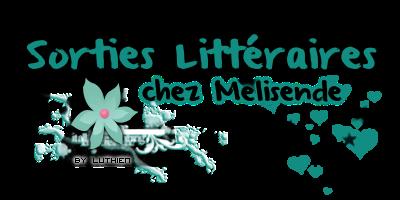 http://bazar-de-la-litterature.cowblog.fr/images/Habillage/logosortieslitteraires.png