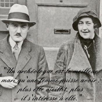 http://bazar-de-la-litterature.cowblog.fr/images/LeQuinzeLitteraire/agathaetmallowan.jpg