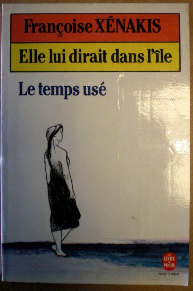 http://bazar-de-la-litterature.cowblog.fr/images/Livres/Elleluidiraitdanslile.jpg