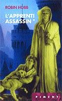 http://bazar-de-la-litterature.cowblog.fr/images/Livres/assassinroyal1.jpg