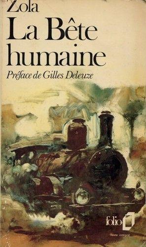 http://bazar-de-la-litterature.cowblog.fr/images/Livres/betehumaine.jpg