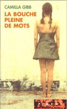 http://bazar-de-la-litterature.cowblog.fr/images/Livres/bouchepleinedemots.jpg