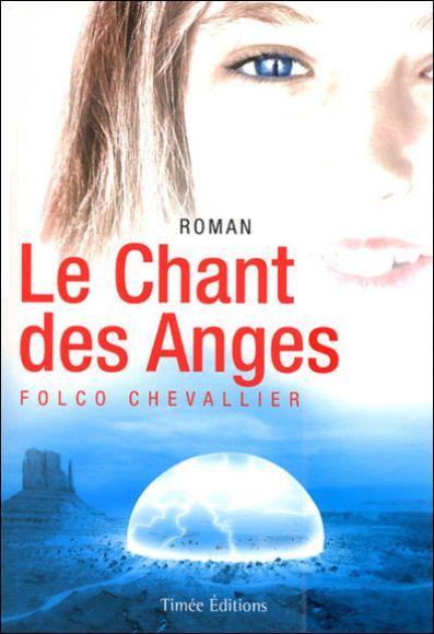 http://bazar-de-la-litterature.cowblog.fr/images/Livres/chantdesanges.jpg