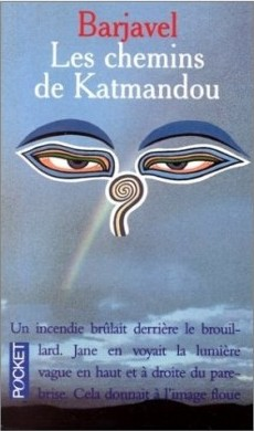 http://bazar-de-la-litterature.cowblog.fr/images/Livres/cheminsdekatmandou.jpg