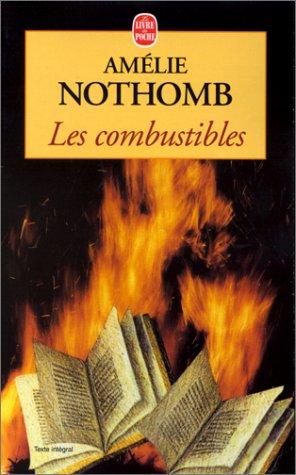 http://bazar-de-la-litterature.cowblog.fr/images/Livres/combustibles.jpg