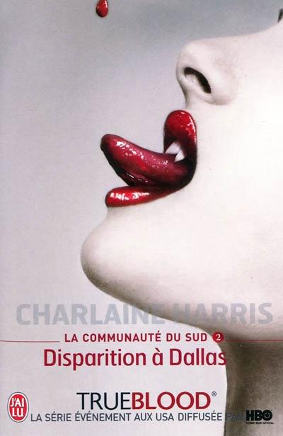 http://bazar-de-la-litterature.cowblog.fr/images/Livres/communautedusud2.jpg