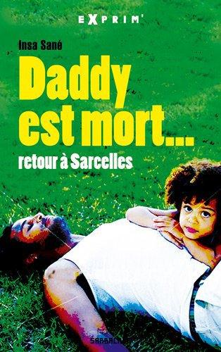 http://bazar-de-la-litterature.cowblog.fr/images/Livres/daddyestmort.jpg