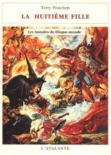 http://bazar-de-la-litterature.cowblog.fr/images/Livres/huitiemefille.jpg