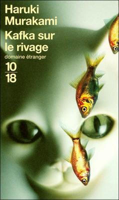 http://bazar-de-la-litterature.cowblog.fr/images/Livres/kafkasurlerivage.jpg