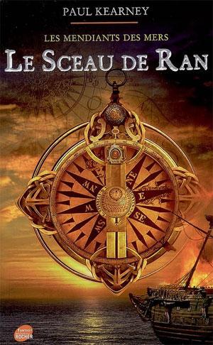 http://bazar-de-la-litterature.cowblog.fr/images/Livres/kearney.jpg