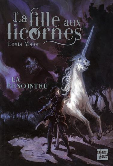 http://bazar-de-la-litterature.cowblog.fr/images/Livres/lafilleauxlicornes.jpg