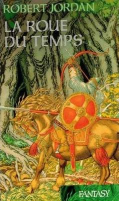http://bazar-de-la-litterature.cowblog.fr/images/Livres/larouedutemps.jpg