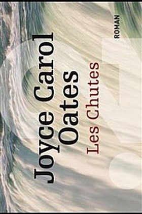 http://bazar-de-la-litterature.cowblog.fr/images/Livres/leschutes.jpg