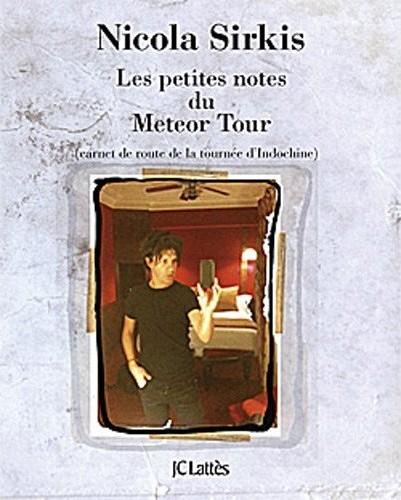 http://bazar-de-la-litterature.cowblog.fr/images/Livres/lespetitesnotesdumeteortour.jpg