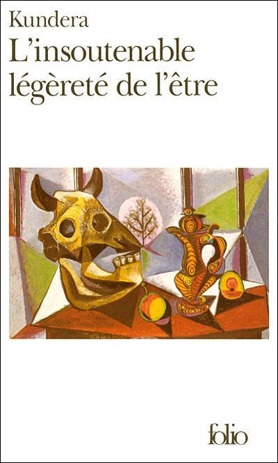 http://bazar-de-la-litterature.cowblog.fr/images/Livres/linsoutenablelegerete.jpg