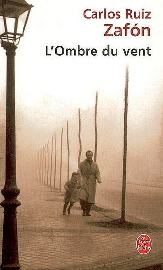 http://bazar-de-la-litterature.cowblog.fr/images/Livres/lombreduvent.jpg