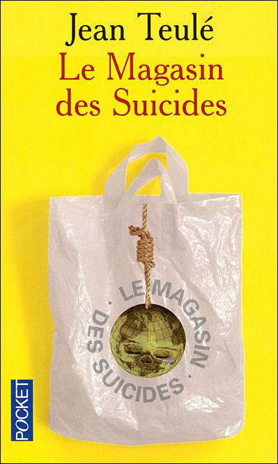 http://bazar-de-la-litterature.cowblog.fr/images/Livres/magasindessuicides.jpg