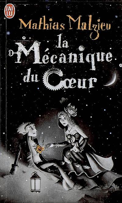 http://bazar-de-la-litterature.cowblog.fr/images/Livres/mecaniqueducoeur.jpg