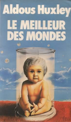 http://bazar-de-la-litterature.cowblog.fr/images/Livres/meilleurdesmondes.jpg