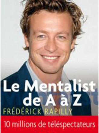 http://bazar-de-la-litterature.cowblog.fr/images/Livres/mentalistdeaaz.jpg