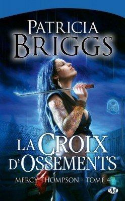 http://bazar-de-la-litterature.cowblog.fr/images/Livres/mercy4.jpg