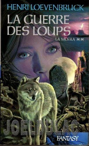 http://bazar-de-la-litterature.cowblog.fr/images/Livres/moira2.jpg