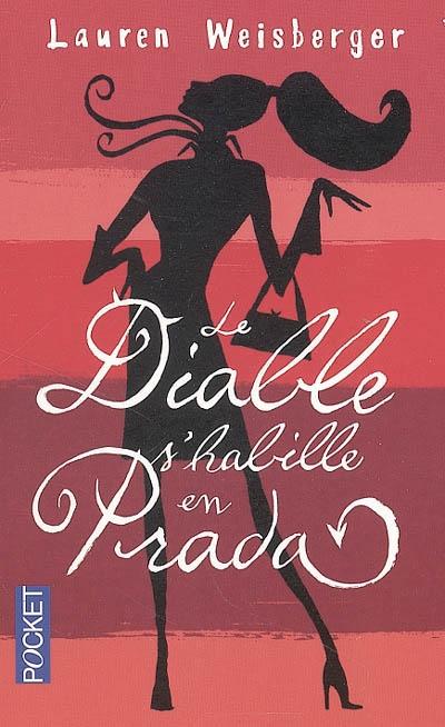 http://bazar-de-la-litterature.cowblog.fr/images/Livres/prada.jpg