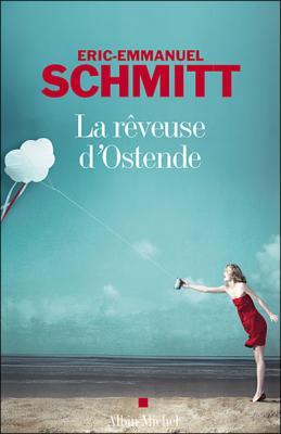 http://bazar-de-la-litterature.cowblog.fr/images/Livres/reveuseostende.jpg