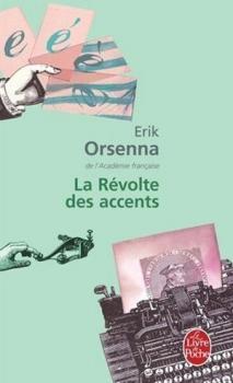 http://bazar-de-la-litterature.cowblog.fr/images/Livres/revoltedesaccents.jpg