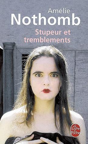 http://bazar-de-la-litterature.cowblog.fr/images/Livres/stupeurettremblements.jpg